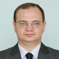 Сиренко Дмитрий Анатольевич