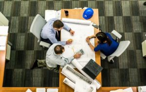 В Ульяновской области усилят работу по обучению муниципальных команд ведению инвестиционной деятельности